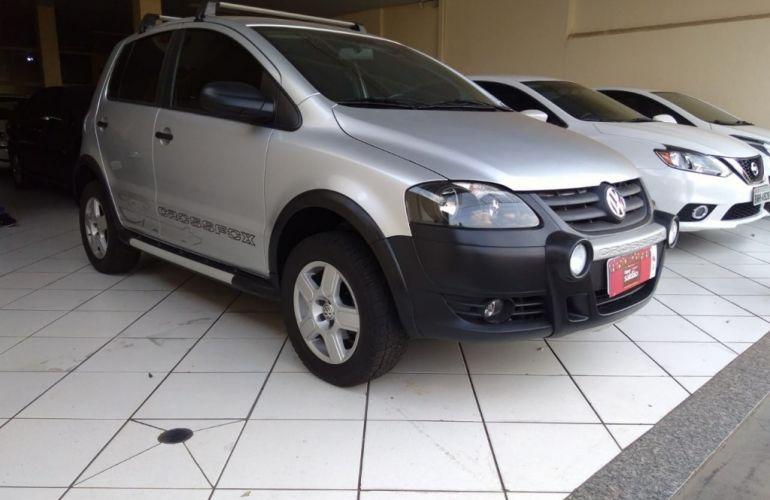 Volkswagen Parati GL 1.6 MI 2p - Foto #1
