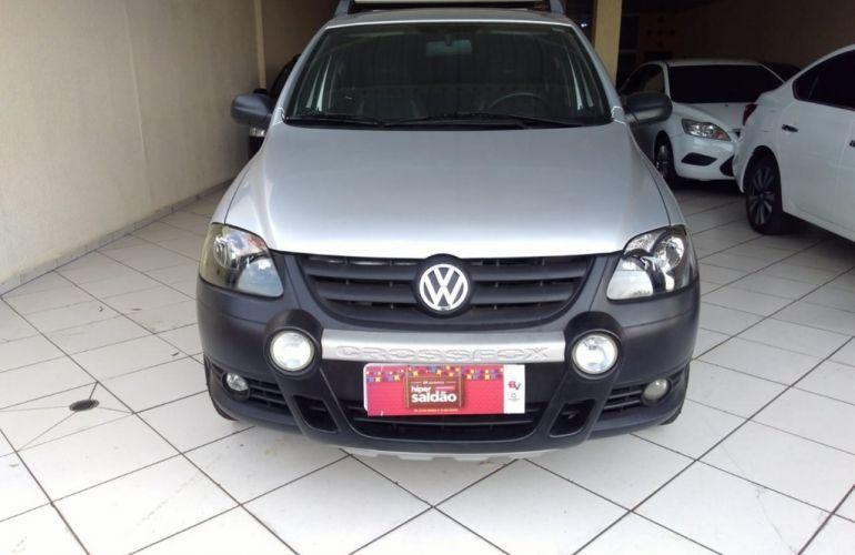 Volkswagen Parati GL 1.6 MI 2p - Foto #3