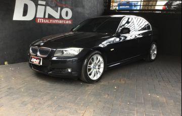 BMW 325i (aut)