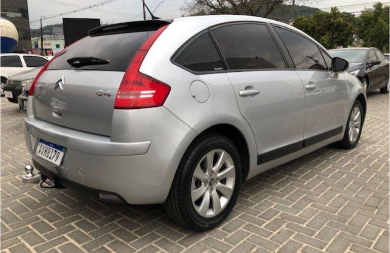 Ford Ecosport XL 1.6 (Flex) - Foto #4