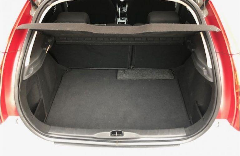 Ford Ecosport XL 1.6 (Flex) - Foto #5