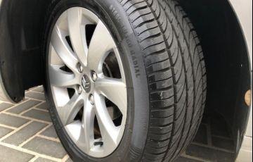 Ford Ecosport XL 1.6 (Flex) - Foto #7