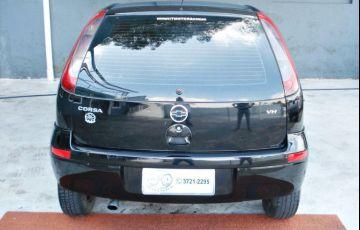 Chevrolet Corsa 1.0 MPFi Joy 8v - Foto #4