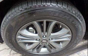 Hyundai IX35 GL 2.0 16V 2WD Flex - Foto #6