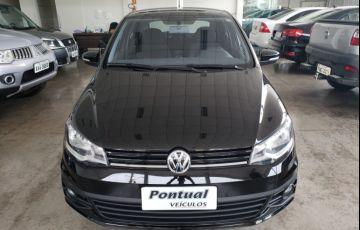 Volkswagen Gol 1.0 TEC Comfortline (Flex) 4p