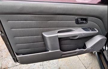 Fiat Strada Adventure 1.8 16V (Cabine Dupla) - Foto #5