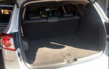 Hyundai Santa Fe GLS 3.5 V6 4x4 5L - Foto #10