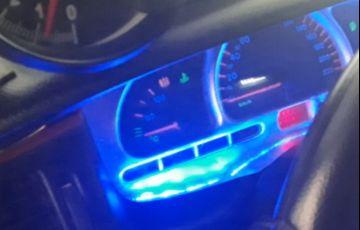 Chevrolet Vectra CD 2.0 SFi 16V - Foto #2