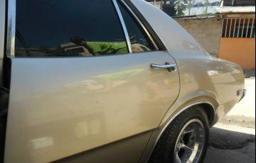 Ford Maverick 2.3 - Foto #2