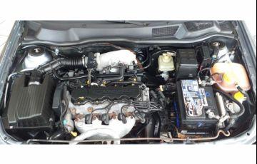 Ford Ranger XLS 4x2 2.3 16V (Cab Dupla) - Foto #8