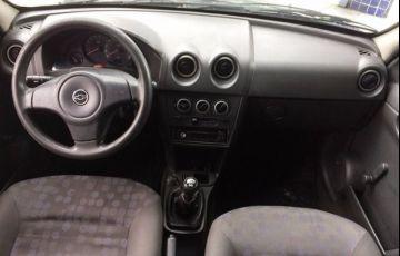 Chevrolet Prisma Joy 1.4 mpfi 8V Econo.flex - Foto #2