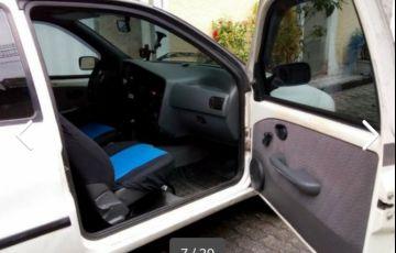 Fiat Palio ELX 1.0 MPi - Foto #4