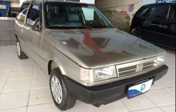 Fiat Uno Mille SX 1.0 IE 8V