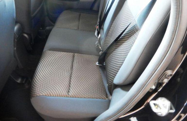 Mitsubishi ASX CVT 4X2 2.0 16V - Foto #9