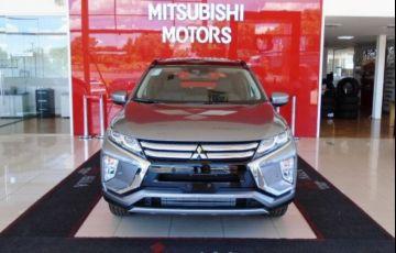 Mitsubishi Eclipse Cross HPE-S 1.5 - Foto #2