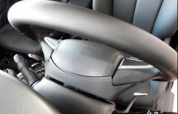 Mitsubishi L200 Triton Sport HPE 4WD 2.4 - Foto #10