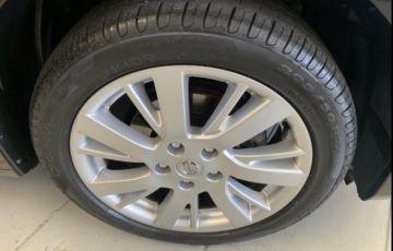 Nissan Sentra SL 2.0 16V (flex) (aut) - Foto #7
