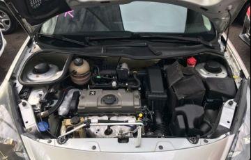 Peugeot Hoggar XR 1.4 (flex) - Foto #7