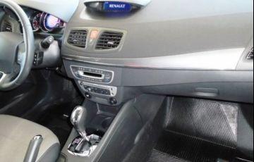 Renault Fluence Dynamique 2.0 16V HI-Flex - Foto #5