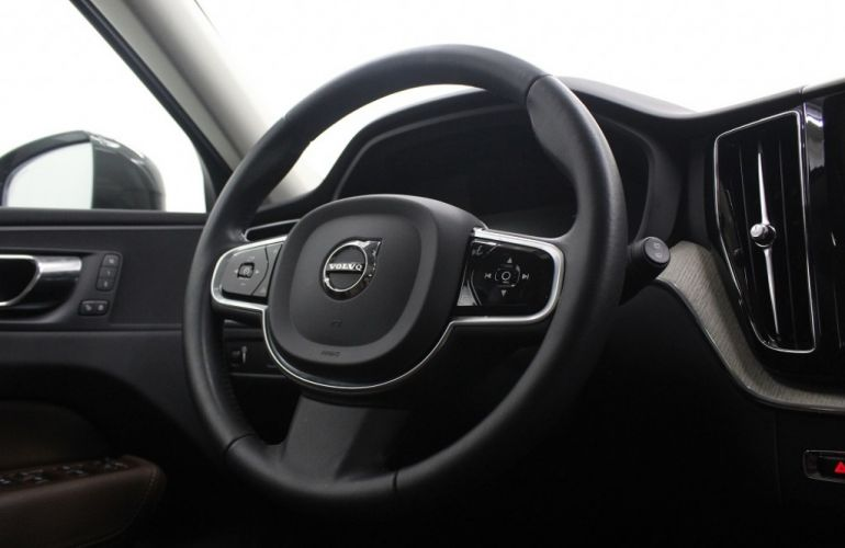 Volvo XC60 2.0 T5 Inscription AWD - Foto #8