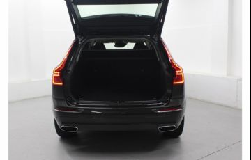 Volvo XC60 2.0 T5 Inscription AWD - Foto #9