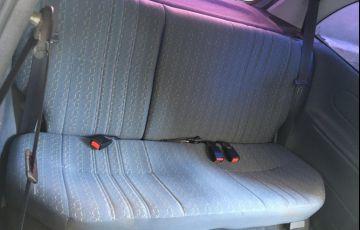 Chevrolet Corsa Hatch Wind 1.0 MPFi 2p - Foto #7