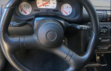 Chevrolet Corsa Hatch Wind 1.0 MPFi 2p - Foto #8