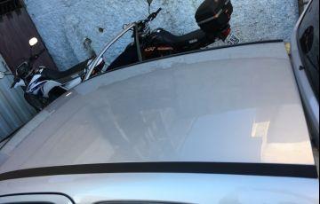 Chevrolet Corsa Hatch Wind 1.0 MPFi 2p - Foto #10