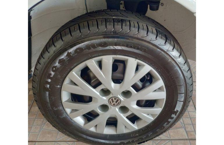 Volkswagen Gol 1.0 (G4) (Flex) 4p - Foto #8