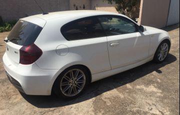 BMW 118i Top 2.0 - Foto #1
