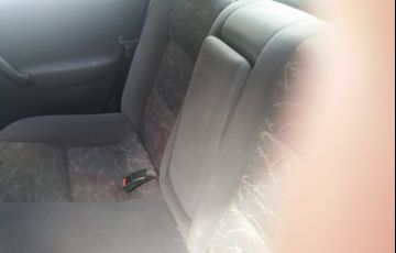 Chevrolet Vectra GL 2.2 MPFi - Foto #5