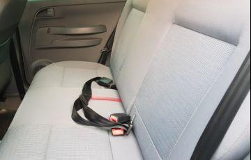 Chevrolet Celta Spirit 1.0 VHC (Flex) 2p - Foto #7