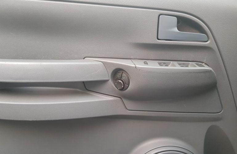 Chevrolet Celta Spirit 1.0 VHC (Flex) 2p - Foto #9