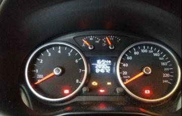 Volkswagen Gol 1.6 (G5) (Flex) - Foto #3