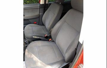 Volkswagen Polo Hatch. Série Ouro 1.6 8V - Foto #9