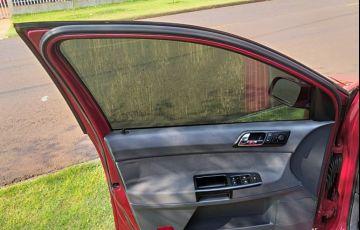 Volkswagen Polo Hatch. Série Ouro 1.6 8V - Foto #10