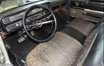 Ford Galaxie Landau V8 - Foto #6