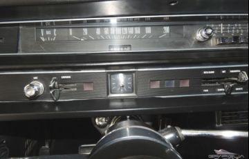 Ford Galaxie Landau V8 - Foto #10