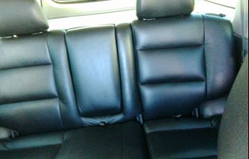 Mitsubishi Pajero 3.5 V6 HPE 4WD (Aut) (Flex) - Foto #5
