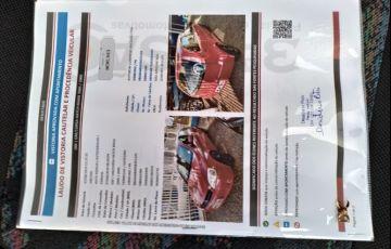 Chevrolet Corsa Hatch Maxx 1.0 - Foto #5