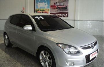 Hyundai i30 GLS 2.0 MPI 16V