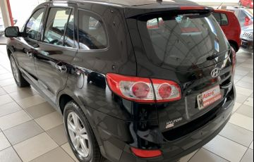 Toyota Corolla 1.8 Gli Multidrive - Foto #5