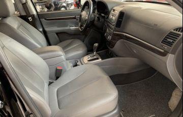 Toyota Corolla 1.8 Gli Multidrive - Foto #9