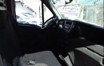Iveco Daily 3.0 35S14 CD 3750 - Foto #4