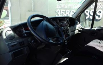 Iveco Daily 3.0 35S14 CD 3750 - Foto #7