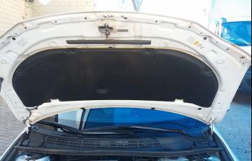 Lexus CT 200h Eco 1.8 - Foto #9
