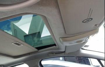 Peugeot 307 Hatch. Presence 1.6 16V (flex) - Foto #2