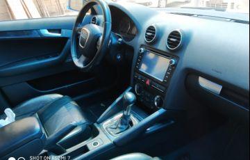Peugeot 408 Feline 2.0 16V (aut) (Flex) - Foto #9