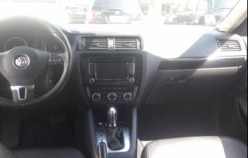 Volkswagen Jetta 2.0 Comfortline (Flex) - Foto #7