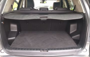 Land Rover Freelander 2 HSE 4x4 3.2 24V (aut)